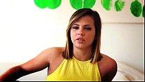 Raw Talent ( 2014   Full Movie ) clip1