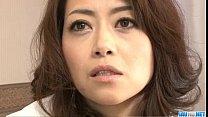 Maki Hojo amateur hardcore with a masked stranger porn videos