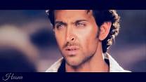 Aashiqui 3 Trailer Tum Hi Ho (2016) FanMade [Full HD], waja tum ho filims vedios Video Screenshot Preview