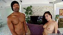 Asian London Keys Loves Slurping BBC - Download Indian 3gp XXX porn videos