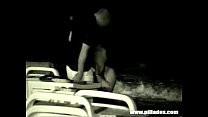 televicio.com] and [pillados.com xxx playa la en Enculada