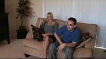 Hot Mom Keri Lynn in Casting With Son thumbnail
