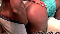 dick!! that need I