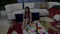 video machine sex bliss Jennifer