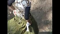 cam hidden pissing caught mukti girl Desi