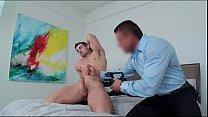 Оргия геев мужчины трахают одного парня смотреть онлайн