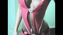 Sexy Babe Dancing. visit me at - https:\/\/sellfy...