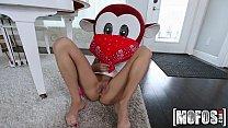 Mofos.com - Sadie Pop - Don't Break Me porn videos