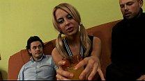 Drunken Lora (aka Mandy dee) porn videos