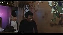 Love Hotel (1985) 4
