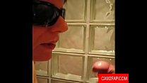 Инцест мамы папы и очки онлайн