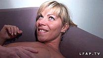 Жена заставляет лизать пизду русские