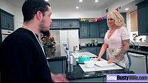 Big Tits Slut Housewife (Ryan Conner) Like Hard Style Intercorse movie-24 thumbnail