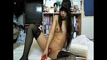 Секс корейский смотреть онлайн