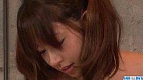 tai phim sex -xem phim sex Buruma Aoi amazes with her big tits and smooth ...