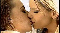 Kinzie and Penny porn videos