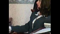 Russian taboo with mother || Pornozak.com || porn videos
