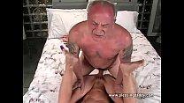 cock mature loves Allison