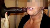 Порно девушка делает мужчине еротик массаж