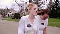 missionaries! teen the meet Mormongirlz: