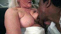 Смотреть порно муж с жиной пришли в гости