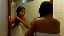 Aunty In Bathroom South Indian Hot Short Films - Indian Porn