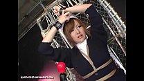Japanese Bondage Sex - Hikari Tsukino (Pt 1) porn videos