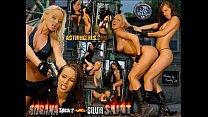 silvia saint action girls4-1