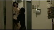 Смотреть азиатские порно фильмы с тентаклями