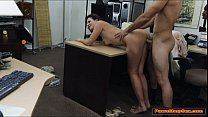 Порно члены огромные полностьюзаглатывают