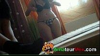 amateurmex.com by americano turista con cojiendo mexicanas Primas