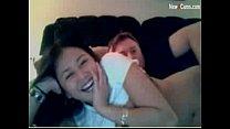 Amateur Big Boob Teen Fucking On Webcam porn videos