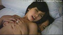 tram anh sex3 (new) porn videos