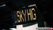 Sky High - Luna Corazon - DigitalPlayground thumbnail