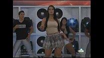 safadas no baile funk 3
