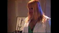 surgeon) (brain 49 scene whoppers wendy velasquez wendy