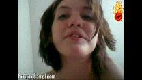 Порно молодых брюнеток стриптизёрш в приват комнате на скрытую камеру