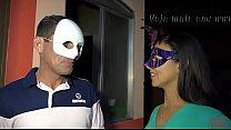 setsexvideos casal amador chambinhoenanaputinha em gangbang part 1