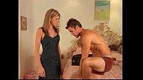 Model Lust porn videos