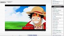 animeytv online anime de web Pagina