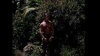 VCA Gay - Cruising Park - scene 3 porn videos