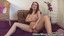Видео урок женской маструбаци фото 322-553