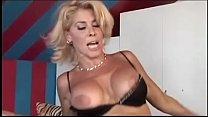 d'abbraccio milly pornstars: italian favorite My