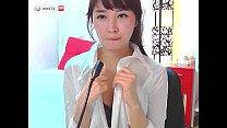#4 show webcam girl Korean