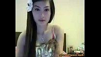 Asian Girl porn videos
