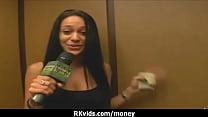 wanna do sex for money 4
