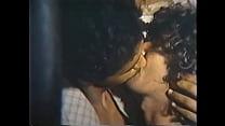 -(1983) óleo de troca - p... e virgens Meninas,