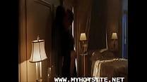 Anjelina Jolie Sex Tape Video, tv anchor lasya nude pornhub com Video Screenshot Preview