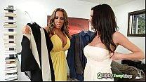 richelle ryan and veronica avluv threesome   fapp.me 2chicks