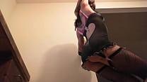 xvideos de sexy mas Baile